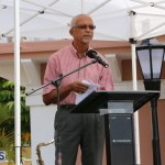 World Teachers Day Bermuda 2016 5