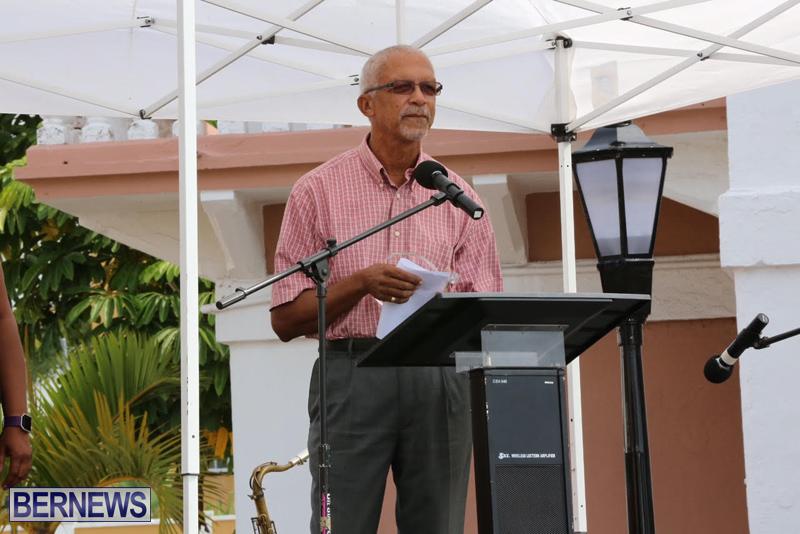 World-Teachers-Day-Bermuda-2016-5
