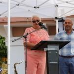 World Teachers Day Bermuda 2016 6
