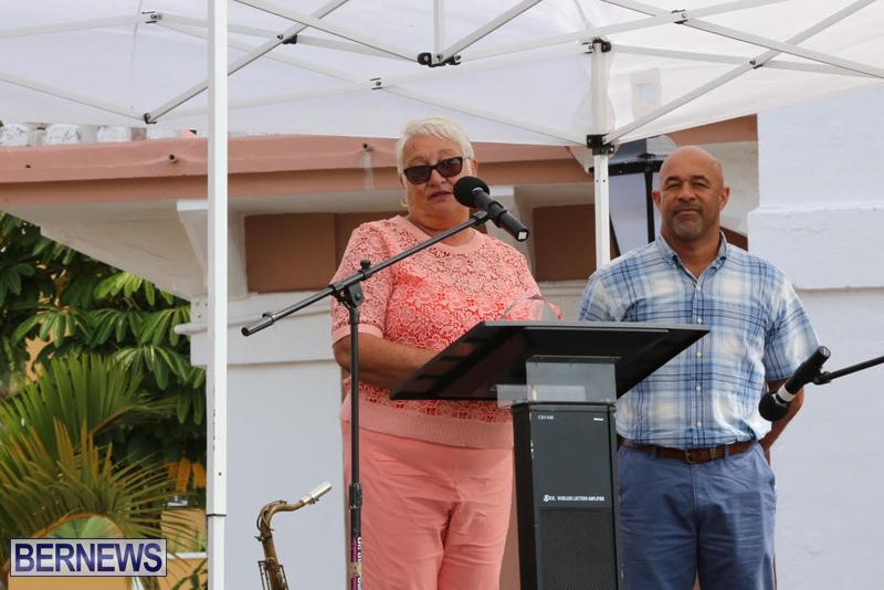 World-Teachers-Day-Bermuda-2016-6