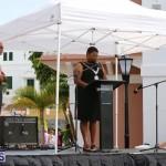 World Teachers Day Bermuda 2016 7