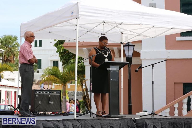 World-Teachers-Day-Bermuda-2016-7