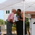 World Teachers Day Bermuda 2016 8