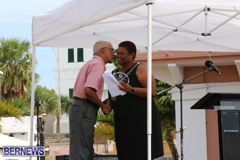 World-Teachers-Day-Bermuda-2016-8