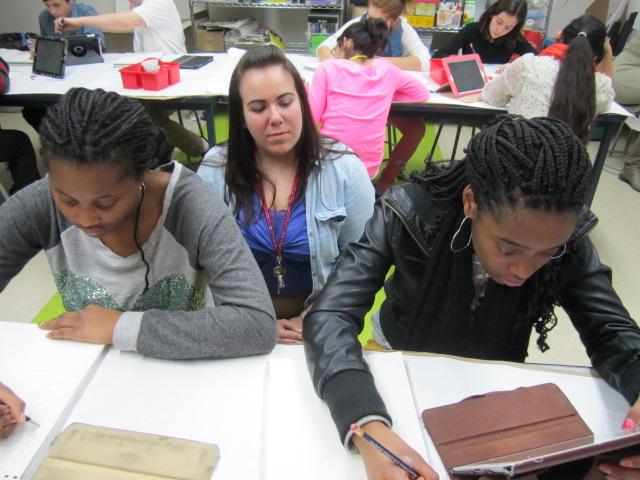 bermudian teacher megan burgess 2016 (1)
