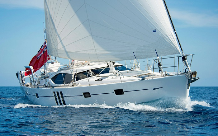 oysteryachts-575-exterior-001