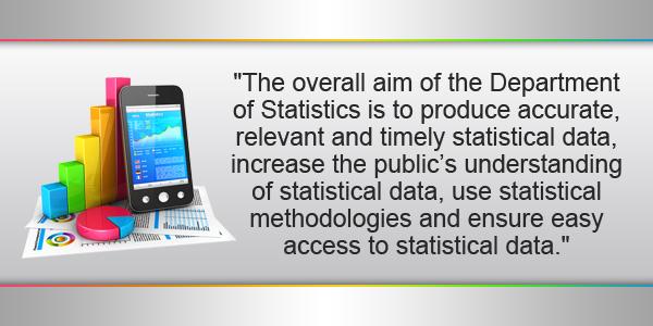statistics charts business TC October 26 2016 2