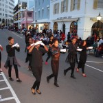 04-2016 Bermuda Marketplace Santa Claus Parade (8)