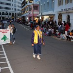05-2016 Bermuda Marketplace Santa Claus Parade (9)