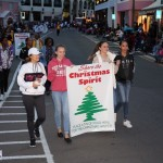 06-2016 Bermuda Marketplace Santa Claus Parade (11)