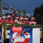 14-2016 Bermuda Marketplace Santa Claus Parade (18)