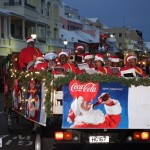 15-2016 Bermuda Marketplace Santa Claus Parade (19)