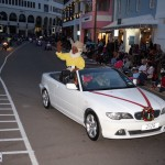 16-2016 Bermuda Marketplace Santa Claus Parade (20)