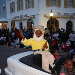 18-2016 Bermuda Marketplace Santa Claus Parade (22)