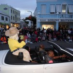 20-2016 Bermuda Marketplace Santa Claus Parade (24)