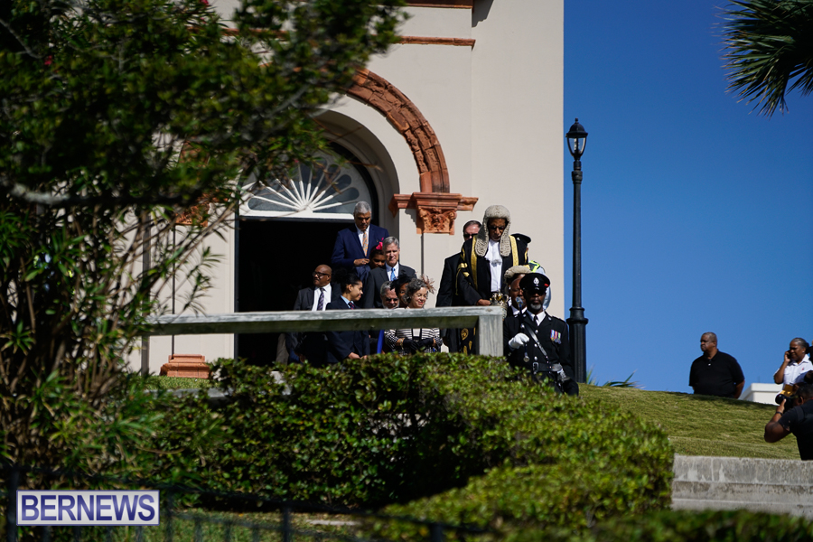 2016-Throne-Speech-Bermuda-Nov-7-2016-1011