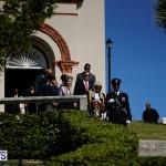 2016 Throne Speech Bermuda Nov 7 2016 (102)