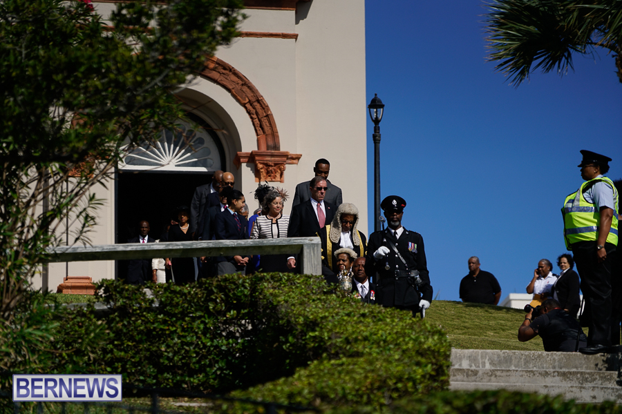 2016-Throne-Speech-Bermuda-Nov-7-2016-102