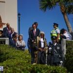 2016 Throne Speech Bermuda Nov 7 2016 (105)