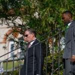 2016 Throne Speech Bermuda Nov 7 2016 (109)
