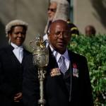 2016 Throne Speech Bermuda Nov 7 2016 (112)