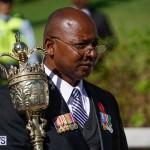 2016 Throne Speech Bermuda Nov 7 2016 (113)