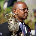 2016 Throne Speech Bermuda Nov 7 2016 (114)