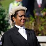 2016 Throne Speech Bermuda Nov 7 2016 (115)