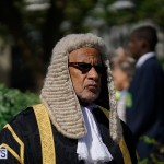 2016 Throne Speech Bermuda Nov 7 2016 (116)
