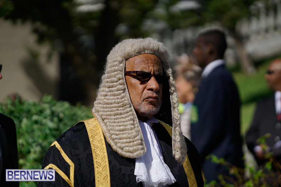 2016-Throne-Speech-Bermuda-Nov-7-2016-116