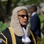 2016 Throne Speech Bermuda Nov 7 2016 (117)
