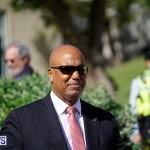 2016 Throne Speech Bermuda Nov 7 2016 (127)