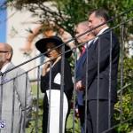 2016 Throne Speech Bermuda Nov 7 2016 (132)