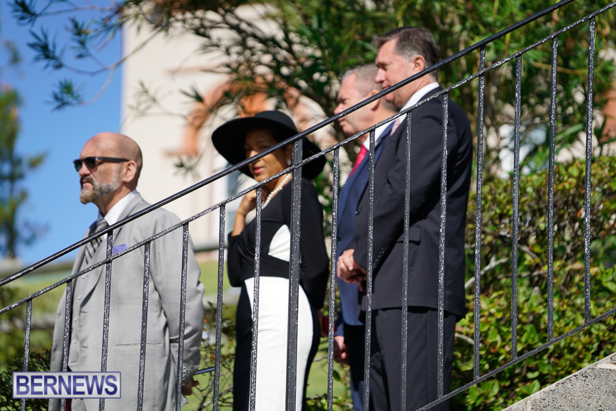 2016-Throne-Speech-Bermuda-Nov-7-2016-132