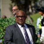 2016 Throne Speech Bermuda Nov 7 2016 (139)