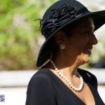 2016 Throne Speech Bermuda Nov 7 2016 (143)