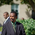 2016 Throne Speech Bermuda Nov 7 2016 (149)