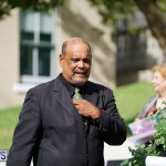 2016 Throne Speech Bermuda Nov 7 2016 (16)