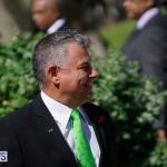 2016 Throne Speech Bermuda Nov 7 2016 (161)