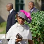 2016 Throne Speech Bermuda Nov 7 2016 (162)