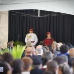 2016 Throne Speech Bermuda Nov 7 2016 (169)