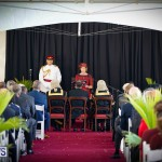 2016 Throne Speech Bermuda Nov 7 2016 (170)