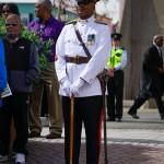 2016 Throne Speech Bermuda Nov 7 2016 (171)