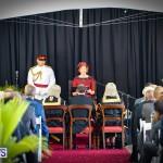 2016 Throne Speech Bermuda Nov 7 2016 (173)