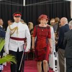 2016 Throne Speech Bermuda Nov 7 2016 (174)