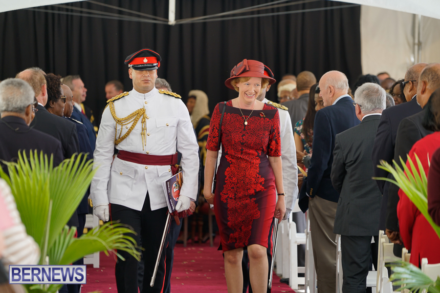 2016-Throne-Speech-Bermuda-Nov-7-2016-174