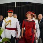 2016 Throne Speech Bermuda Nov 7 2016 (175)