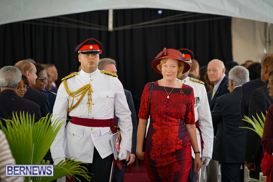 2016-Throne-Speech-Bermuda-Nov-7-2016-175