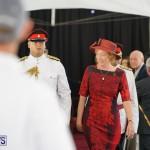 2016 Throne Speech Bermuda Nov 7 2016 (176)