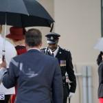 2016 Throne Speech Bermuda Nov 7 2016 (179)